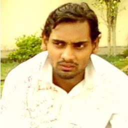 Nikhil Tiwari