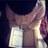 jamila_alhjaji
