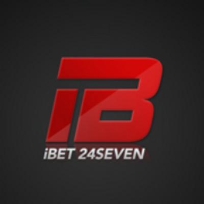 iBET 24SEVEN (@iBET24SEVEN)   Twitter