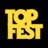 TopfestFestival