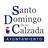 Sto. Domingo Calzada