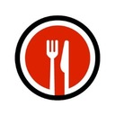 Photo of thedailymeal's Twitter profile avatar