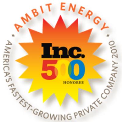 Ambit Energy >> Ambit Energy Info (@AmbitEnergyInfo) | Twitter