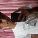 Ang Prince (@0928_prince) Twitter