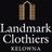 Landmark Clothiers