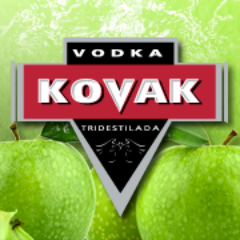 @KovakOficial