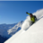 Snowcams