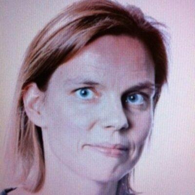 Ingeborg Moe on Muck Rack