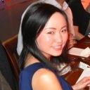 Zoe Sun - @ZoeDSun - Twitter