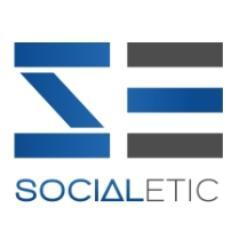 @socialetic
