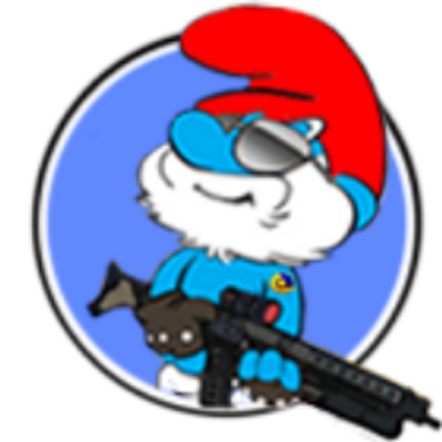 Papa Smurf On Twitter At Planetside2 At Ps2eu While Trying To Blow Up