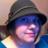jenn2d2's avatar