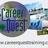 CareerQuest Training