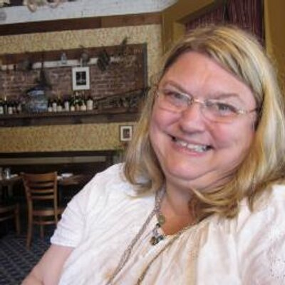Diane Dietz on Muck Rack