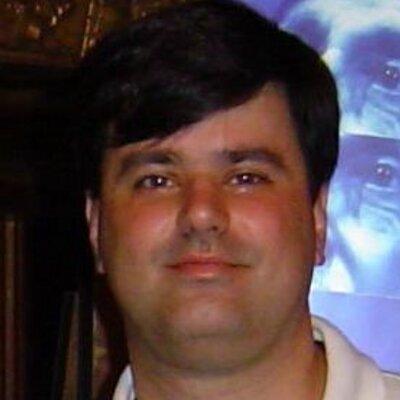 Fernando Santos Osório