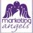 AngelsMarketing