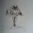 ana cleja twitter profile
