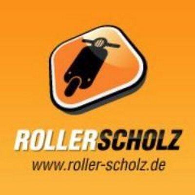 Roller Scholz At Rollerscholz Twitter