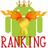 android_ranking