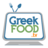 Greek Food Tv
