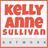 Kelly Anne Sullivan