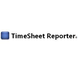 TimeSheet Reporter