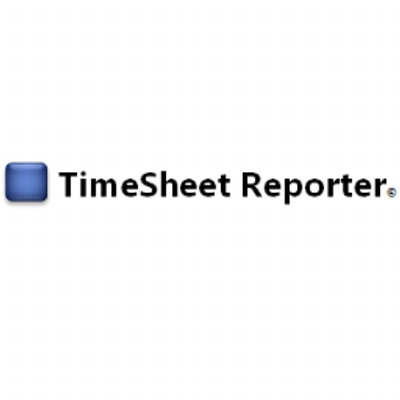 timesheet reporter on twitter how using a time clock calculator