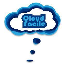 @CloudFacile
