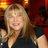 Linda Chamberlain - april230452