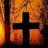 Religion Tweet