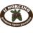 IlNorcino_net