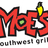 Moe's Grill Clifton
