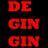 GIN GIN