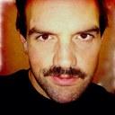 Photo of EthanSuplee's Twitter profile avatar