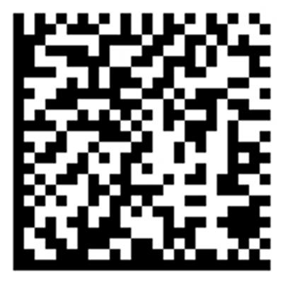 The DataMatrix Code (@datamatrix) | Twitter