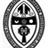 St Stephen's Episcop (@ststep) Twitter profile photo