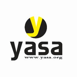 @yasacanada