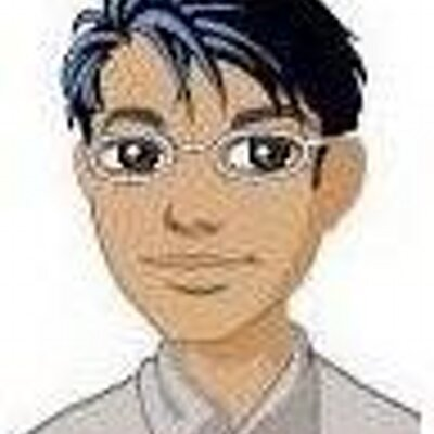 Shantanu Gupta (@shantanug) Twitter profile photo