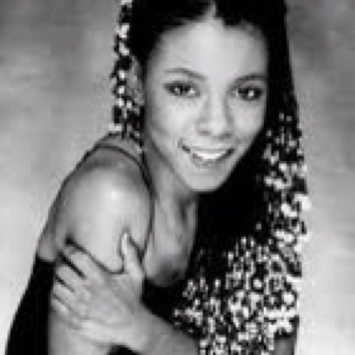 Patrice Rushen I Was Tired Of Being Alone Glad I Got Cha