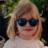 Wynn Van Dusen (@WynnVanDusen) Twitter profile photo