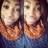 mayaest_belle