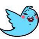 maki (@0807_maki) Twitter