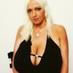 Emilia Boshe Nude Photos 50
