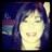 @FayeMarcus Profile picture