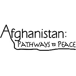 @Afghan_Pathways