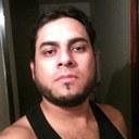Donovan San (@11_mar79) Twitter