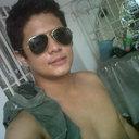 Luis Carlos - TaTá (@0302_Tata) Twitter