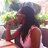 Adrine Muhura