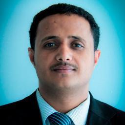 @maliksharabi