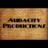 Audacity Productions (@AudacityProd) Twitter profile photo
